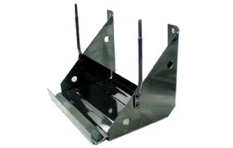 1947-55 Battery Tray Image